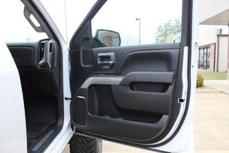 2015 Chevrolet Silverado 1500 LTZ 4X4 LIFTED Z71 Conway, Arkansas 17