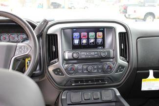2015 Chevrolet Silverado 1500 LTZ 4X4 LIFTED Z71 Conway, Arkansas 14