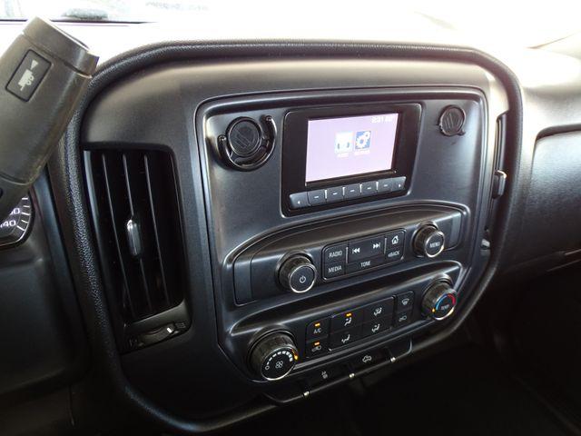 2015 Chevrolet Silverado 1500 Work Truck Corpus Christi, Texas 24