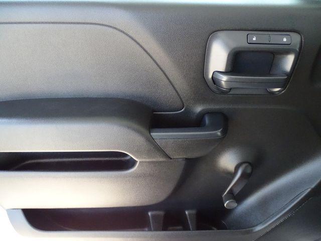 2015 Chevrolet Silverado 1500 Work Truck Corpus Christi, Texas 18