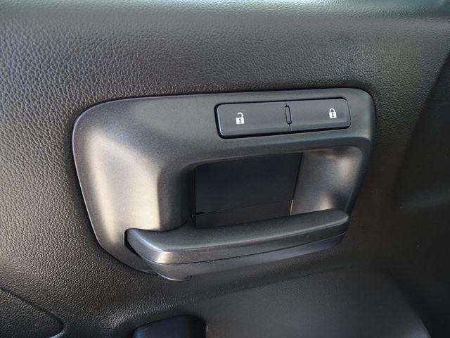 2015 Chevrolet Silverado 1500 Work Truck Corpus Christi, Texas 19