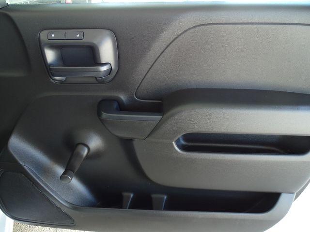 2015 Chevrolet Silverado 1500 Work Truck Corpus Christi, Texas 22