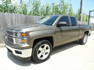 Used Cars and Trucks For Sale in Corpus Christi | Discount