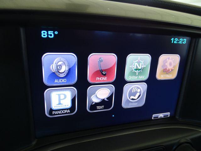 2015 Chevrolet Silverado 1500 LT in Corpus Christi, TX 78412