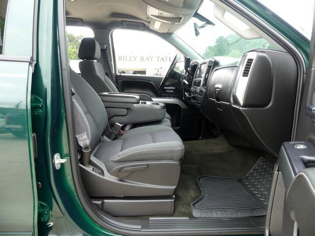 2015 Chevrolet Silverado 1500 LT in Cullman, AL 35058