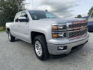 2015 Chevrolet Silverado 1500 LT in Dalton, OH 44618