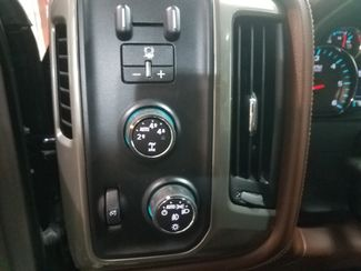 2015 Chevrolet Silverado 1500 High Country  37k Miles  city ND  AutoRama Auto Sales  in Dickinson, ND