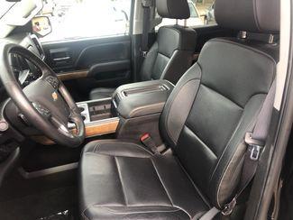 2015 Chevrolet Silverado 1500 LTZ ONLY 33000 Miles New Tires  city ND  Heiser Motors  in Dickinson, ND