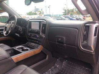 2015 Chevrolet Silverado 1500 LTZ   city ND  Heiser Motors  in Dickinson, ND