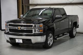 2015 Chevrolet Silverado 1500 LS in East Haven CT, 06512