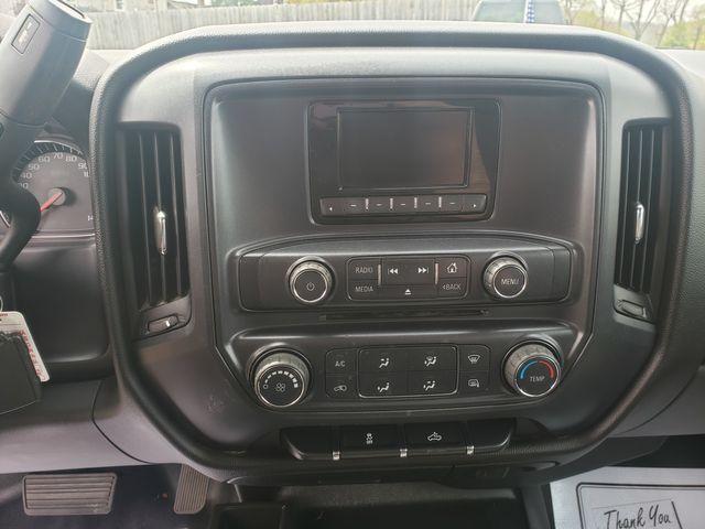 2015 Chevrolet Silverado 1500 Work Truck in Ephrata, PA 17522