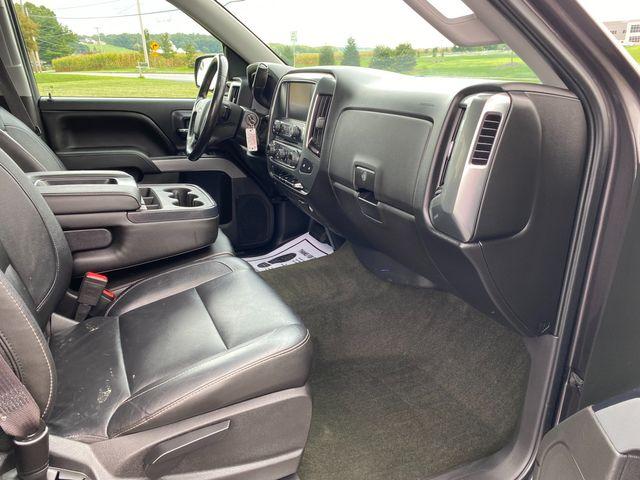 2015 Chevrolet Silverado 1500 LTZ in Ephrata, PA 17522