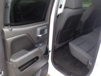 2015 Chevrolet Silverado 1500 LT Fayetteville , Arkansas 10