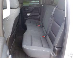 2015 Chevrolet Silverado 1500 LT Fayetteville , Arkansas 11