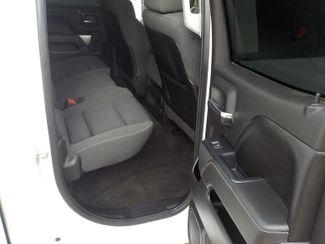 2015 Chevrolet Silverado 1500 LT Fayetteville , Arkansas 12