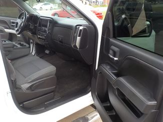 2015 Chevrolet Silverado 1500 LT Fayetteville , Arkansas 13