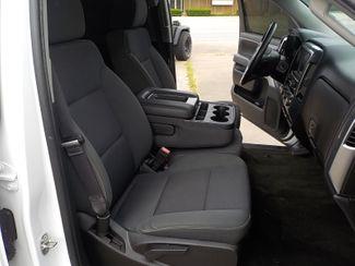 2015 Chevrolet Silverado 1500 LT Fayetteville , Arkansas 14