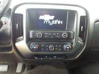 2015 Chevrolet Silverado 1500 LT Fayetteville , Arkansas 15