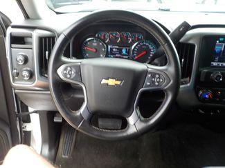 2015 Chevrolet Silverado 1500 LT Fayetteville , Arkansas 16