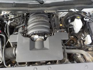 2015 Chevrolet Silverado 1500 LT Fayetteville , Arkansas 18