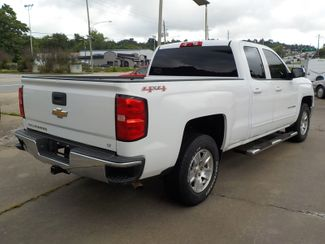 2015 Chevrolet Silverado 1500 LT Fayetteville , Arkansas 4