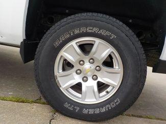 2015 Chevrolet Silverado 1500 LT Fayetteville , Arkansas 7