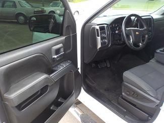 2015 Chevrolet Silverado 1500 LT Fayetteville , Arkansas 8