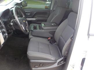 2015 Chevrolet Silverado 1500 LT Fayetteville , Arkansas 9