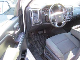 2015 Chevrolet Silverado 1500 LT  Fort Smith AR  Breeden Auto Sales  in Fort Smith, AR
