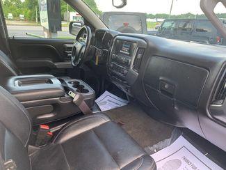 2015 Chevrolet Silverado 1500 LT Z71  city GA  Global Motorsports  in Gainesville, GA