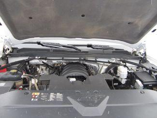 2015 Chevrolet Silverado 1500 LT  Glendive MT  Glendive Sales Corp  in Glendive, MT