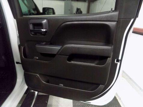 2015 Chevrolet Silverado 1500 LT - Ledet's Auto Sales Gonzales_state_zip in Gonzales, Louisiana
