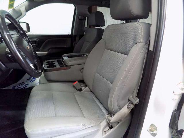 2015 Chevrolet Silverado 1500 LT in Gonzales, Louisiana 70737