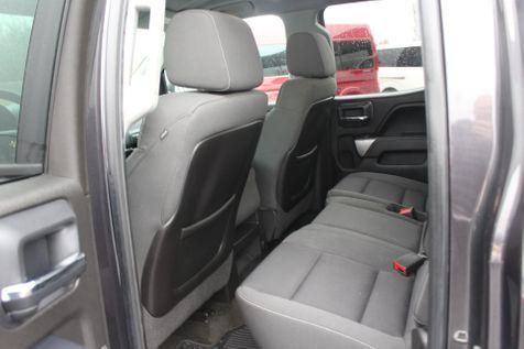 2015 Chevrolet Silverado 1500 LT | Granite City, Illinois | MasterCars Company Inc. in Granite City, Illinois