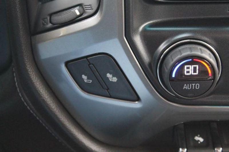 2015 Chevrolet Silverado 1500 LTZ  city MT  Bleskin Motor Company   in Great Falls, MT
