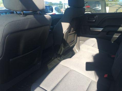 2015 Chevrolet Silverado 1500 LT - John Gibson Auto Sales Hot Springs in Hot Springs, Arkansas