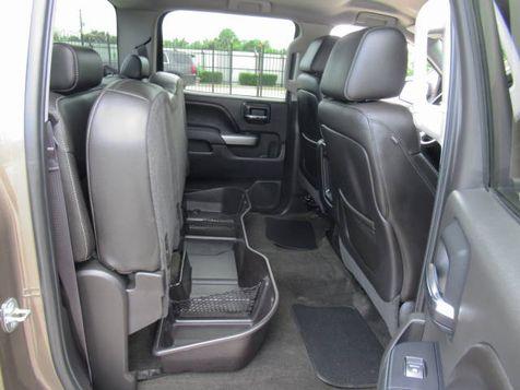 2015 Chevrolet Silverado 1500 LT  TX Edition | Houston, TX | American Auto Centers in Houston, TX