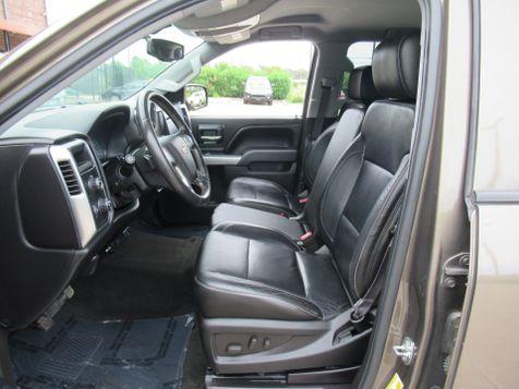 2015 Chevrolet Silverado 1500 LT  TX Edition   Houston, TX   American Auto Centers in Houston, TX