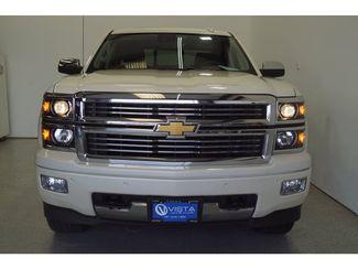 2015 Chevrolet Silverado 1500 High Country  city Texas  Vista Cars and Trucks  in Houston, Texas