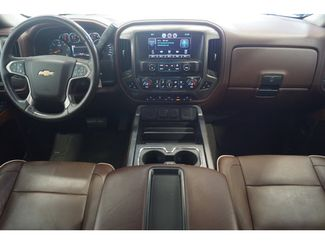 2015 Chevrolet Silverado 1500 High Country  city Texas  Vista Cars and Trucks  in Houston, Texas