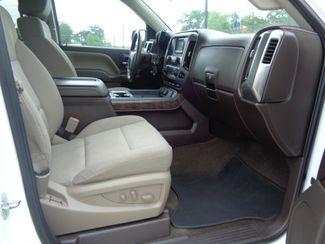 2015 Chevrolet Silverado 1500 LT  city TX  Texas Star Motors  in Houston, TX