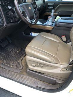 2015 Chevrolet Silverado 1500 LTZ in Kernersville, NC 27284