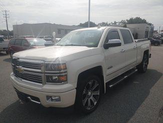 2015 Chevrolet Silverado 1500 High Country in Kernersville, NC 27284