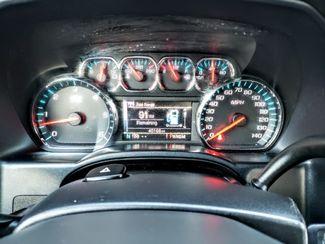 2015 Chevrolet Silverado 1500 LT LINDON, UT 10