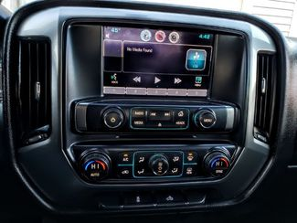 2015 Chevrolet Silverado 1500 LT LINDON, UT 11