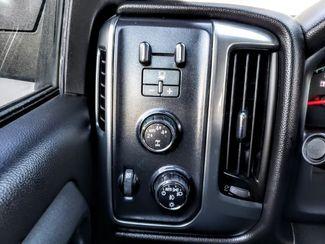 2015 Chevrolet Silverado 1500 LT LINDON, UT 12