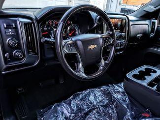 2015 Chevrolet Silverado 1500 LT LINDON, UT 13