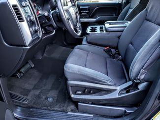2015 Chevrolet Silverado 1500 LT LINDON, UT 14