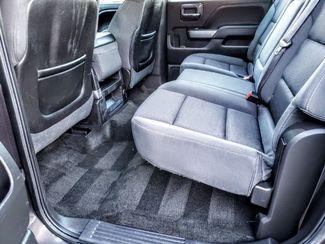 2015 Chevrolet Silverado 1500 LT LINDON, UT 16