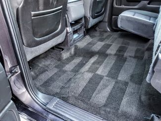 2015 Chevrolet Silverado 1500 LT LINDON, UT 17